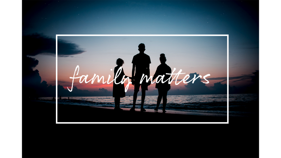 Family Matters